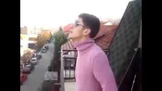 """Yodel"" so Anastas & Panche"