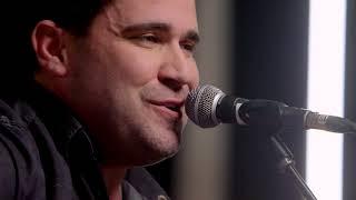 Josh Gracin - Nothin' Like Us (acoustic)