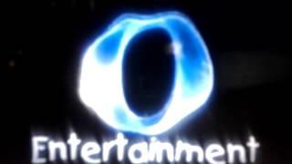 Jimmy Neutron: Boy Genius (2002-2006) End Credits Nickelodeon Split-Screen (2000) - YouTube Kids