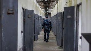 В России приняли закон о пересчете сроков для осужденных. Кого он коснется?