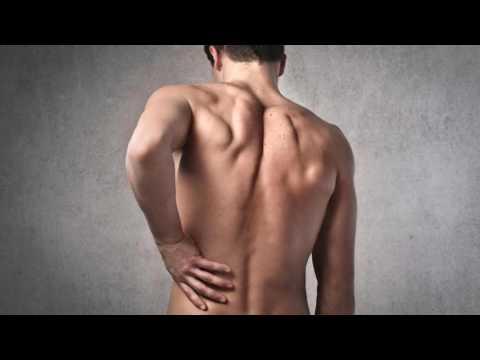 Лечение суставов санаторий тюмень