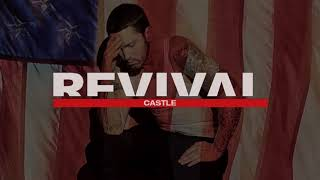 Eminem - Castle (Audio)