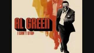 Al Green- You