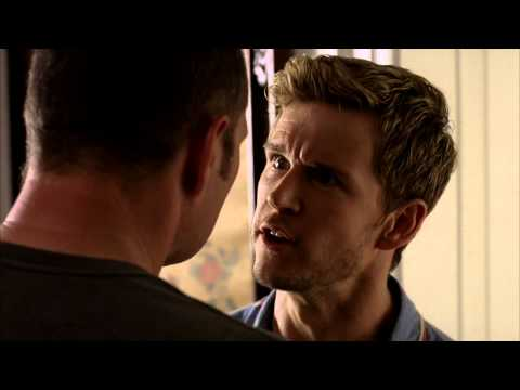 True Blood 6.10 (Preview)