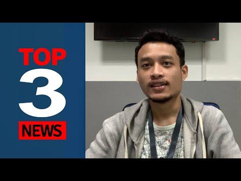 [TOP3NEWS] Nurdin Abdullah Tersangka, Millen Cyrus Ditangkap, Artidjo Alkostar Meninggal