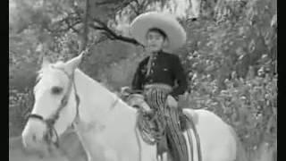 Joselito   El Pastor