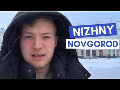Vedere online gratis Home Videos privata sesso russo