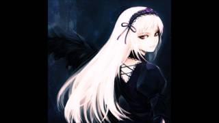 Arash - Sex Love Rock N Roll (SLR) [Nightcore]