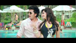 Do U Know (Song Promo) - Housefull 2