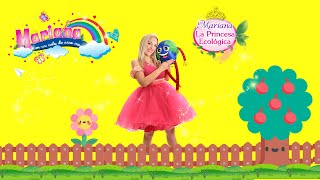 Show Musical Educativo Infantil. Día del niño. Fechas especiales. Colegios. Municipios. Teatros.