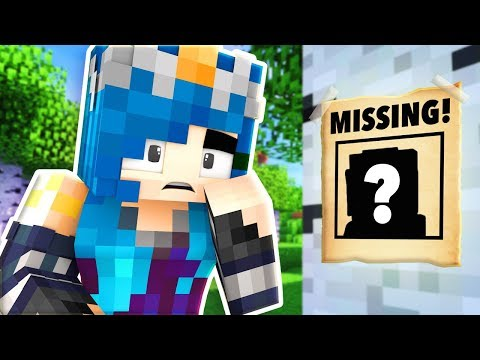WE LOST OUR BABY!! | Krewcraft Minecraft Survival | Episode 6 mp3