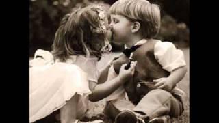 Yeshe feat. Rasha-Ljubav kao nekada (DBP Studio)