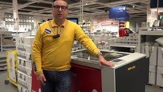 Trotec en IKEA: Personalización al máximo