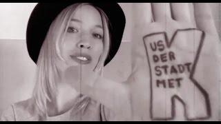 "Video thumbnail of ""KASALLA - STADT MET K (et offizielle Video)"""