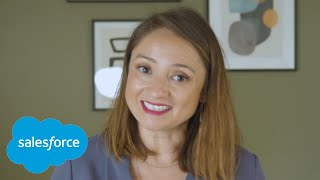 What is Billing - Salesforce Revenue Cloud