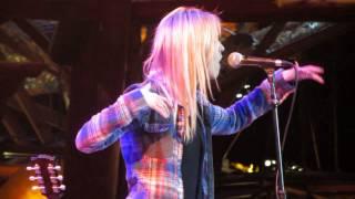 Anna Nalick - Citadel - Live @ Mohegan Sun's Wolf Den