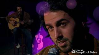 "Ari Hest part9 ""I've Got You"""