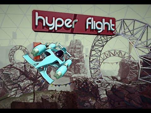 Hyper Flight