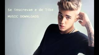 Justin Bieber Love Yourself + DOWNLOAD