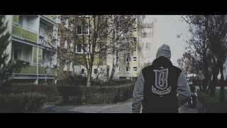 "Paluch ""Kolor Melanż"" prod. Donatan (Official Video)"