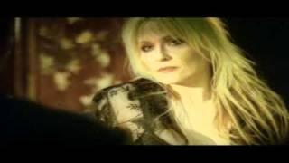 Doro-Love Me In Black (sub. español)