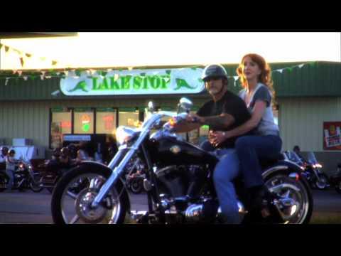 mp4 Harley Man, download Harley Man video klip Harley Man