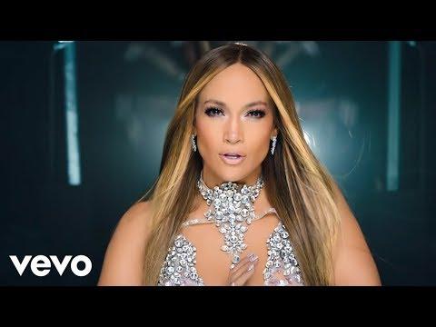 Новый зажигательный клип Anillo - Дженнифер Лопез бьет рекорды сети