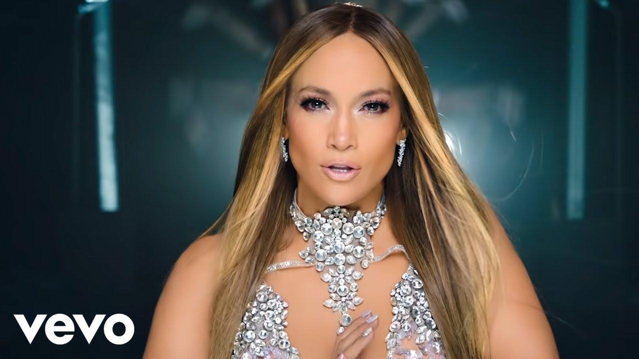 Jennifer Lopez — El Anillo