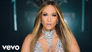 El Anillo - Jennifer Lopez  (Video)
