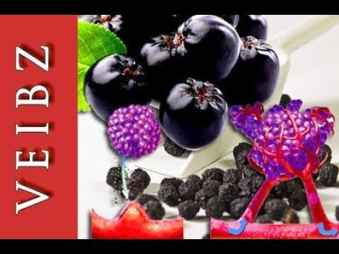 Medikamente verringern die Resistenz der Zellen gegenüber Insulin