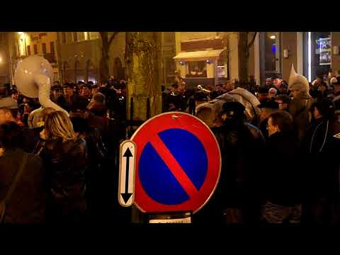 Intalnirea femeilor Ucraina