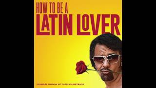 Latin lover chords 313 ccuart Image collections