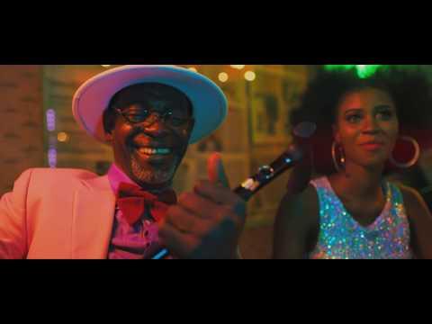 Adekunle Gold - Yo Yo ft Flavour (Official Video)