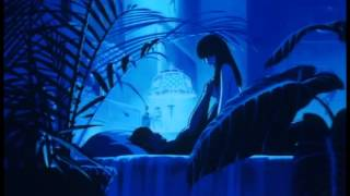 Wicked City AMV-Love is Colder Than Death-Poesie Noir
