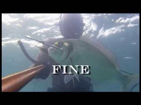 Pesca di seigniorial