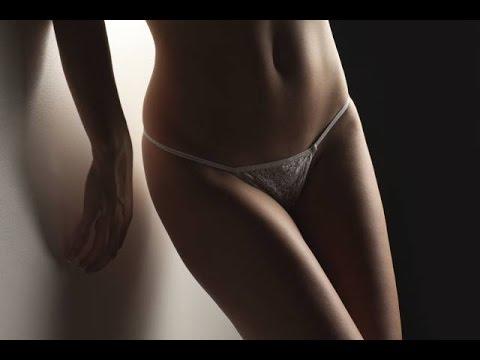 Środki stymulujące mężczyzny Viagra