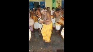 சிவா நானா வித்து அய்யா தாமோதரன்அவர்களது சிவன் தத்துவ பாடல் - Dhamodaran ayya siva nana vithu