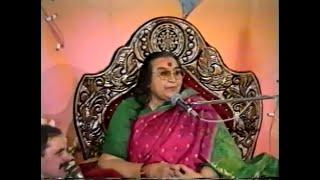 Diwali Puja, Lakshmi Principle thumbnail