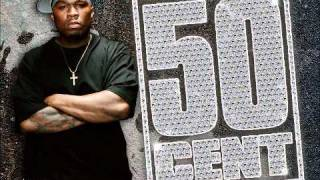 50 Cent Ft Tony Yayo - I Stay Gangsta'd Up