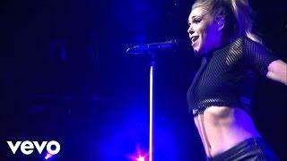 Rachel Platten - Speechless (Live on the Honda Stage)