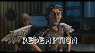Trailer of $9.99 (2008)