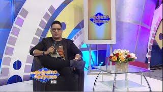 Robert Sanchez le entra a Julio Hazim por criticas al canal Telecentro luego de resultados de rating