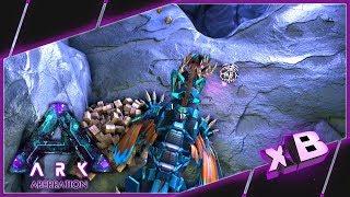 Artifact of the Stalker! :: ARK: Aberration :: E30