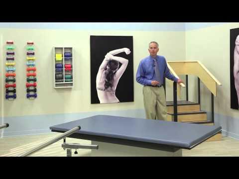 Jóga a prostatitis és prosztata adenoma