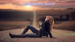 Arabic Music 2017 Dance Remix