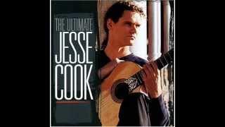 Switchback  Jesse Cook