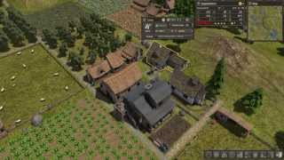 Banished video