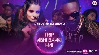 Rapping in Hindi such fun  TripAbhiBaakiHai SHIVI TripWithBravo Zee Music Company