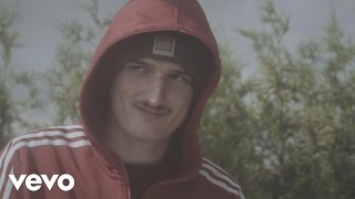 Dawid Podsiadlo - Annoyance and Disappointment / Making of #2