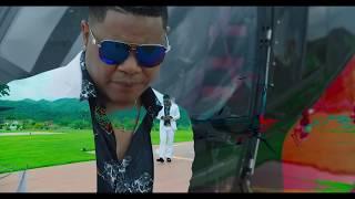 TENTACION DE AMOR OPTIMO Video Oficial